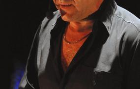 Concert Noche De Arte Flamenco, Recordando… Flamenco Vivo Dans Le Cadre Du 17ème Festival Andalou