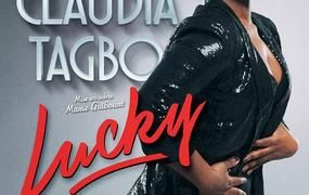 Spectacle Claudia Tagbo