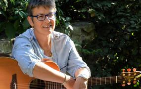 Concert Barbara Deschamps
