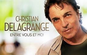 Concert Christian Delagrange
