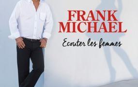 Concert Frank Michael