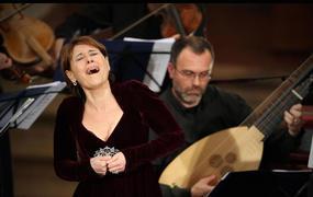 Concertos Pour Luth Et Guitare
