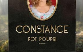 Spectacle Constance
