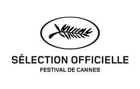 Spectacle Courts métrage spécial festival de Cannes