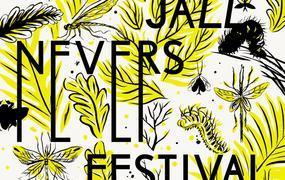 D'Jazz Nevers Festival #32