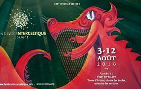 Concert Daoirí Farrell Trio / Gilles Servat