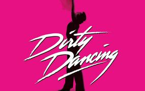 Spectacle Dirty Dancing