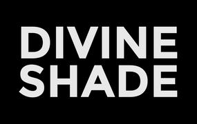 Concert Divine Shade