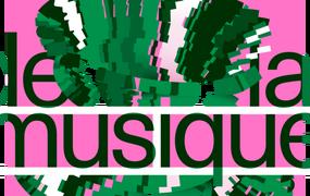 Concert Dom (Fête de la Musique 2018)