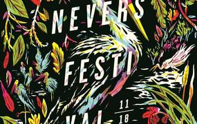 31e D'Jazz Nevers Festival