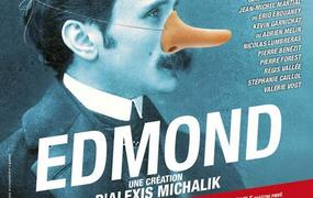 Spectacle Edmond