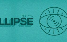 Ellipse Festival 2019