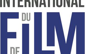 33ème Festival International du Film de Vébron