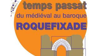 Concert Ensemble Baroque De Toulouse