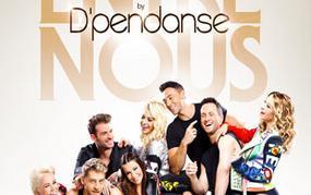 Entre Nous By D'Pendanse - report