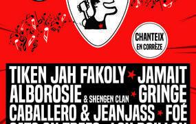 Concert Gringe, Caballero & Jeanjass