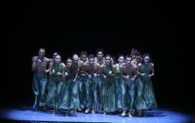 Concert Festival Constellations Carmina Burana
