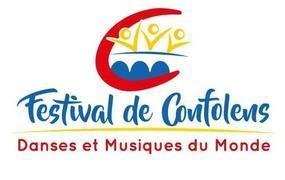 Festival De Confolens 2021