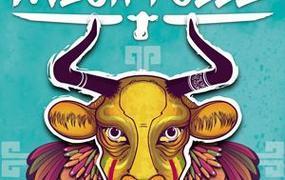 Concert Festival De La Meuh Folle 2019 - Soir 1