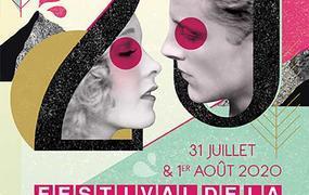 Concert Festival De La Paille Pass Vendredi