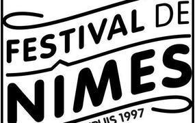 Festival De Nîmes