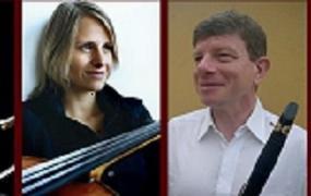 Concert Festival des Musicales des coteaux de Gimone : Messiaen-Fauré