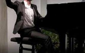 Concert Festival des Musicales des Coteaux de Gimone: Soirée Chopin Eloge de la virtuosité