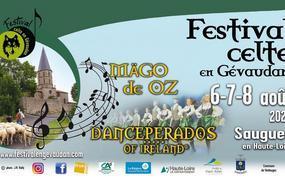 Concert The Sidh / Mago De Oz