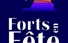 Festival Forts en Fête