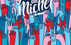 Festival Le Jardin Du Michel 2019