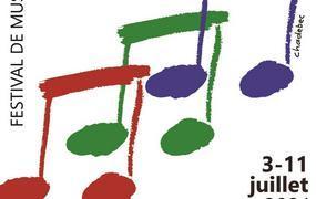 Festival LES SPIRIADES  3-11 Juillet 2021  La Frette-sur-Seine et Herblay