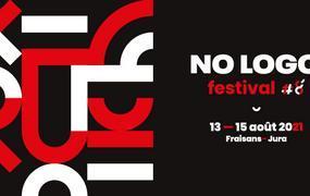 Festival No Logo