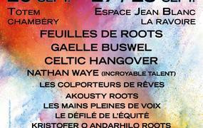 Festival Reg'arts9