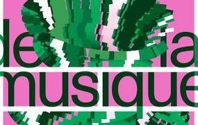 Fête de la musique à Nantes 2018