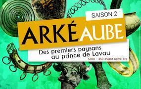 Concert Fete de la musique - ArkéAube