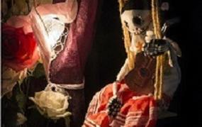 Spectacle I Fiesta ! de Los Muertos