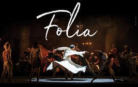 Concert Folia