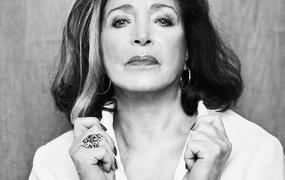 Concert Françoise Fabian