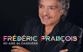 Concert Frederic Francois - report