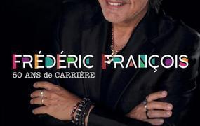 Concert Frederic Francois - report