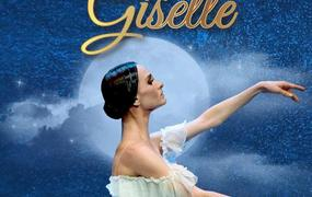 Spectacle Giselle