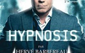 Spectacle Herve Barbereau Dans Hypnosis