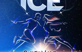 Spectacle Holiday On Ice 2020