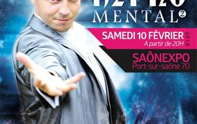 Spectacle Hypnomental 2