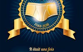 Spectacle Il Etait Une Fois Jean-Marie Bigard