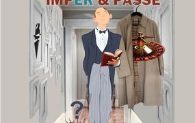 Spectacle Imper et Passe