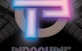 Concert Indochine