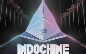 Concert Indochine + Guests