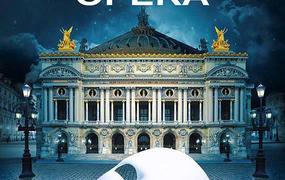 Spectacle Inside Opéra