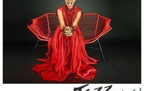 Jazz dans l'air(e) : Lisa Simone en concert